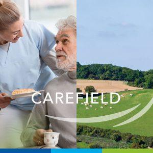 Carefield