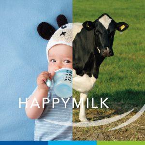 Happymilk