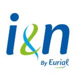 Eurial I&N